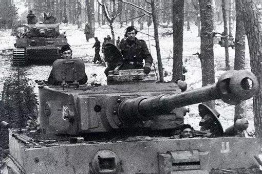 列宁格勒保卫战经过 列宁