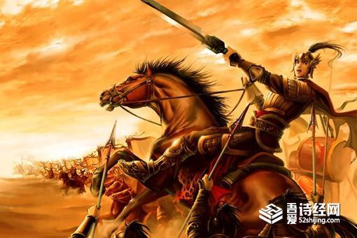 兖州之战为什么停战 如何评价兖州之战