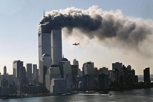 美国911死了多少人 一共损失多少钱