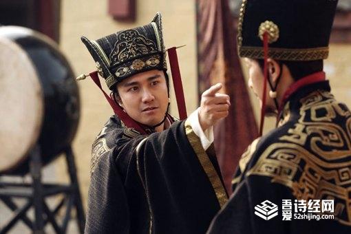 杨修算是顶级谋士吗 杨修