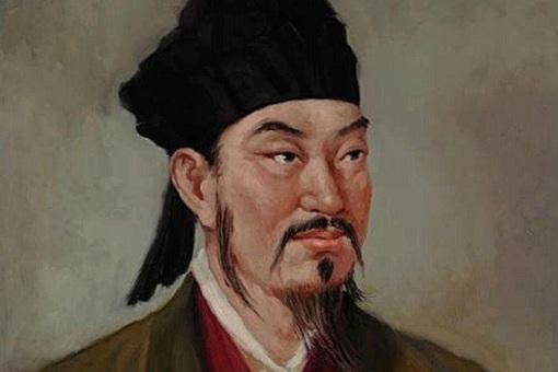中国发明家有哪些人 这些人又分别创造发明了什么