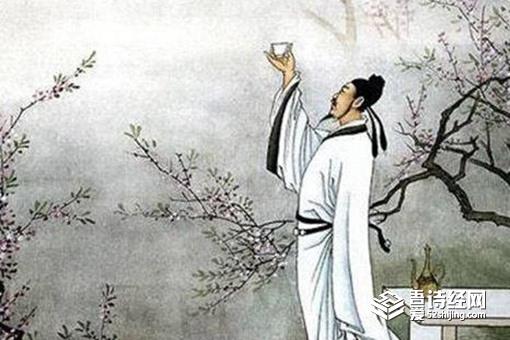 李白为什么被称为诗仙