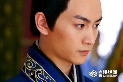 霍光为什么选刘询当皇帝 霍光想让他成为傀儡吗