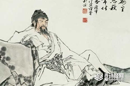 杨万里是哪个朝代的诗人