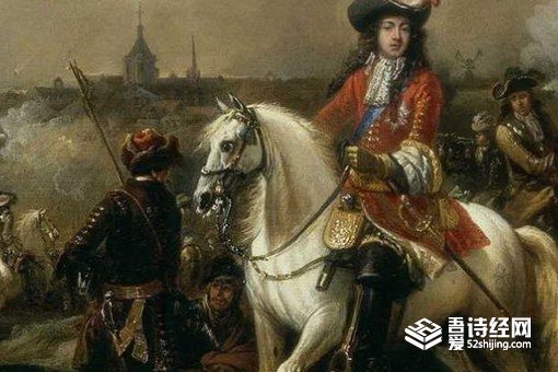 光荣革命后英国建立了什么政治制度