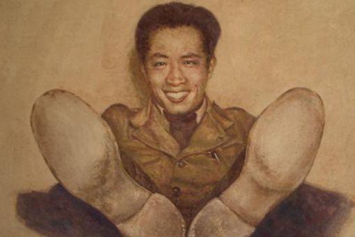 中国徒步第一人是谁 揭秘中国徒步世界第一人