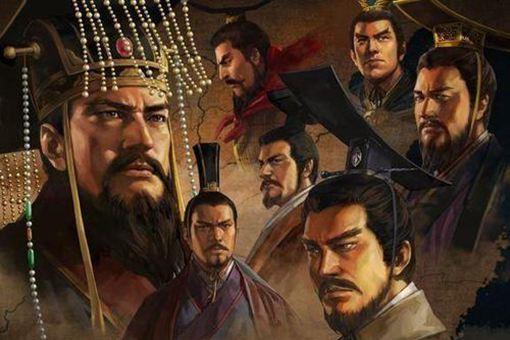 西汉灭亡宗室的结局是怎样