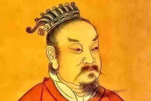 东汉是西汉的延续吗 东汉