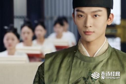 曹王李明母亲是谁 巢剌王