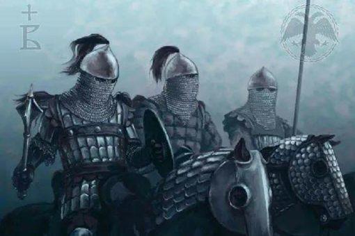 索拉孔会战经过 索拉孔会战对拜占庭有什么意义