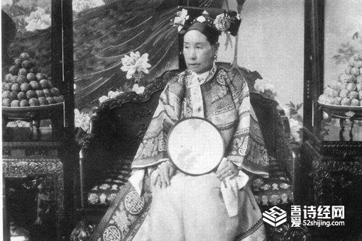 清朝灭亡后 西方列强为什么不来索要赔款