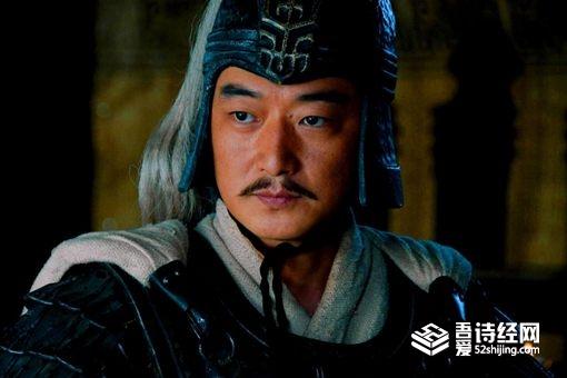 陆逊是如何先后击败关羽、刘备和曹休的