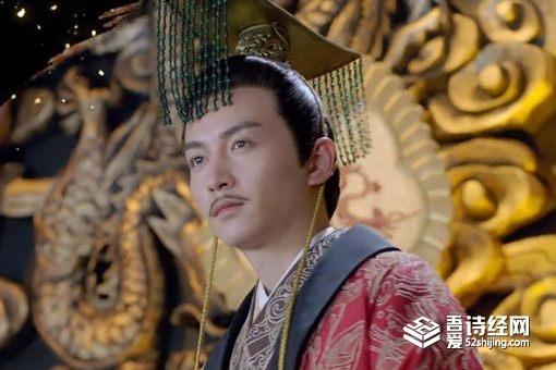 隋文帝怎么死的 杨广杀父弑兄是真的吗