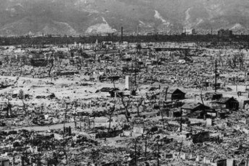 广岛长崎原爆后有什么影响 其后果有多严重