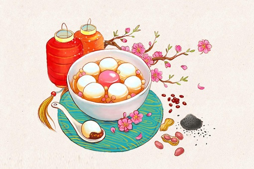 元宵节的别称是什么节 元宵节的别称是上元节还是下元节