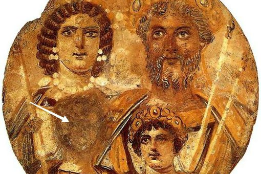 康茂德死后谁当皇帝 康茂德死后的罗马有多乱