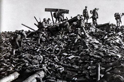 若没有中国牵制美国能在太平洋战争打赢日本吗