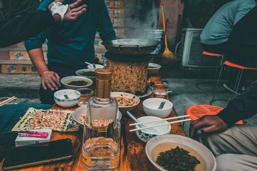 荆州人为什么喝早酒 喝特色早酒白天还能做事吗