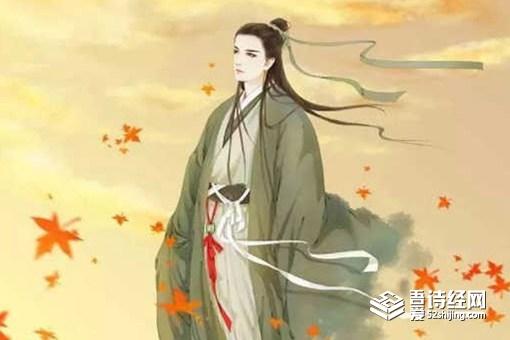 陈文帝和韩子高的真实历史故事