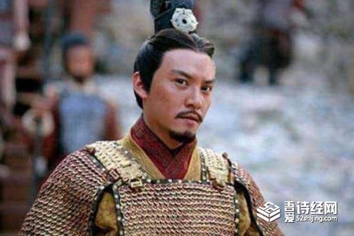 孙权为什么和刘备结盟