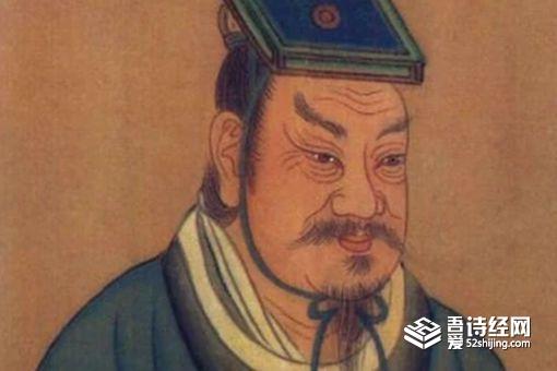 宋武帝刘裕是汉朝后裔吗 刘裕是怎样称帝的