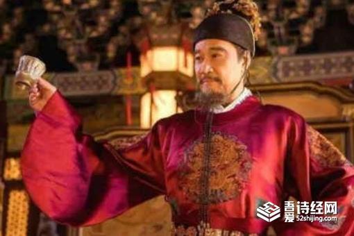 明成祖朱棣有几个儿子 他们的下场分别是什么