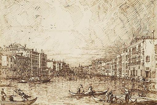 威尼斯画派三杰是谁