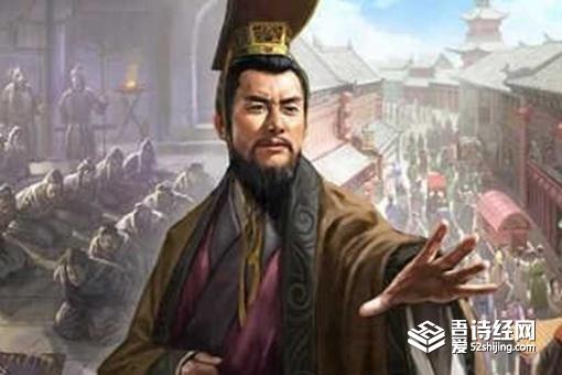 隋文帝杨坚如何实现南北统一的 隋文帝采取了哪些措施