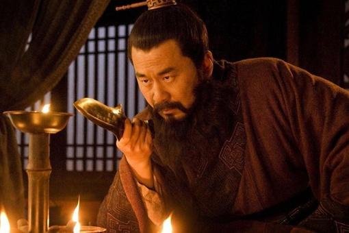曹操三父子的文采高还是苏轼三父子的文采高