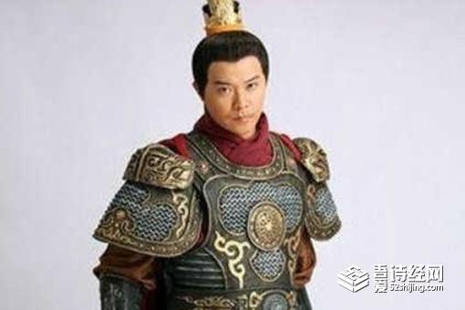 杨坚儿子杨俊被自己王妃毒死是怎么回事