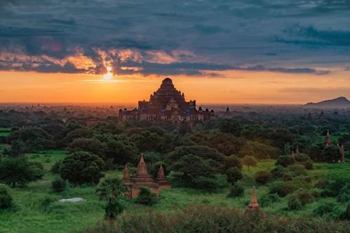 缅甸民族问题为什么那么严重 根源是什么