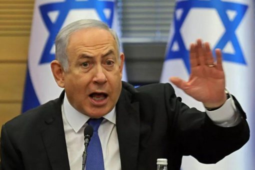 以色列空袭叙利亚首都大马士革 空袭的原因是什么