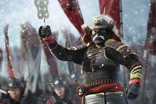 日本将军自称什么 日本将