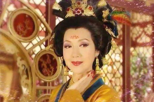 宣武灵皇后叫什么 揭秘北魏第一色女宣武灵皇后