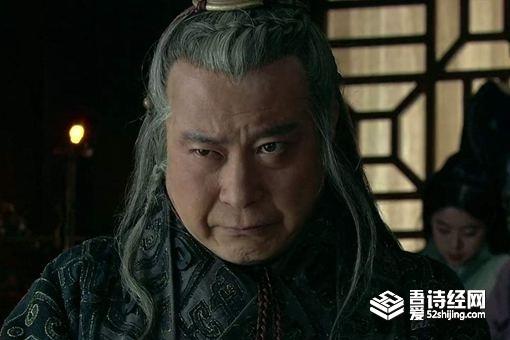 赵高发动沙丘政变的目的是什么 赵高是想称帝吗