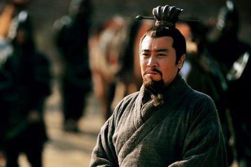 曹操 刘备 孙权谁最有可能在大一统之后杀功臣