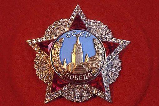 铁十字勋章的意义是什么 有多大的含金量