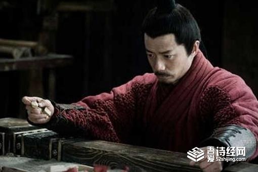 井陉之战韩信取胜的原因 井陉之战的影响是什么