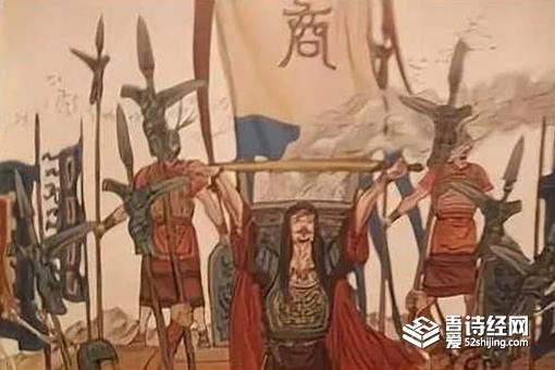 中国古代祭祀文化的发展与演变