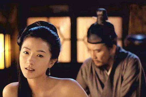 孔彦舟娶自己女儿是真的吗