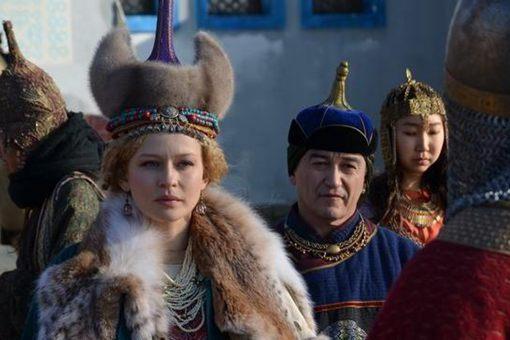 鞑靼怎么读 鞑靼人是什么
