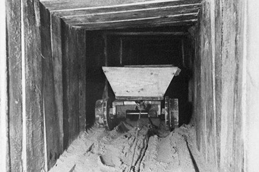 拉夫特3号集中营逃亡事件 拉夫特3号集中营结局如何