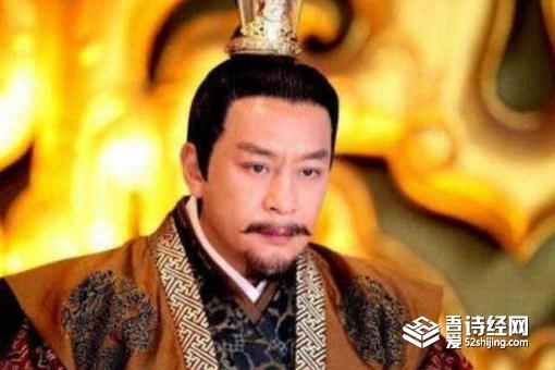 唐朝禁止吃鲤鱼是真的吗