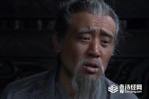 刘备为何不把军权交付诸葛