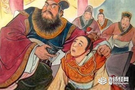 王莽在历史上算是一个好皇