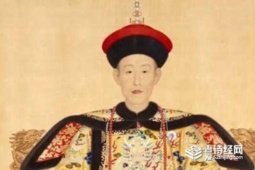 清朝内阁制度是什么 内阁