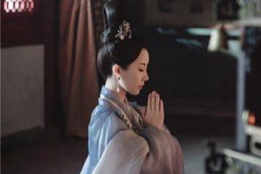 李世民娶了李建成是真的吗