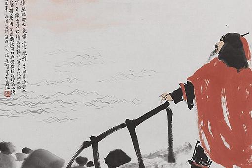 岳飞著名的三个故事 岳飞最著名的三个小故事合集