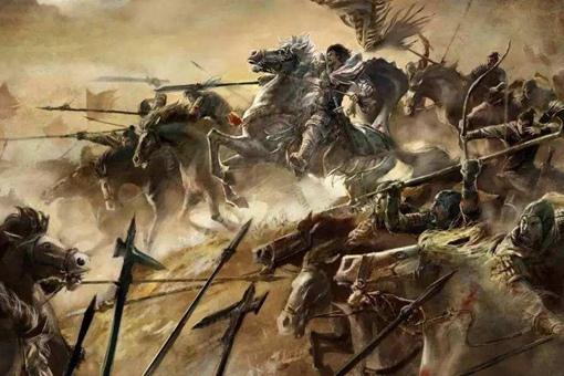 历史上的澶渊之盟是什么之间的盟约 历史上的澶渊之盟的背景和主要内容