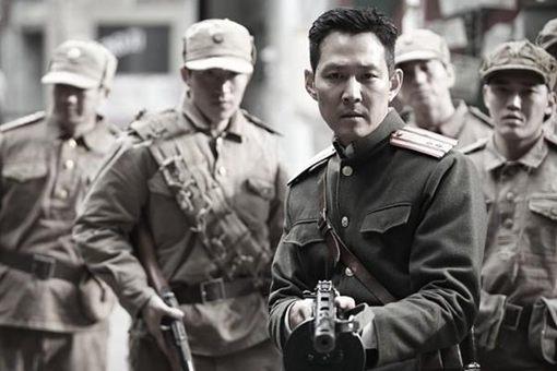 朝鲜战争朝军战斗力如何